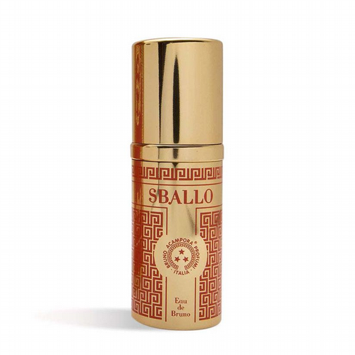 Bruno Acampora - Sballo Extrait - 50ml